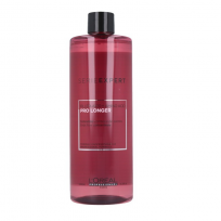 Concentrado Engrosador de Puntas Pro Longer x 400ml Loreal