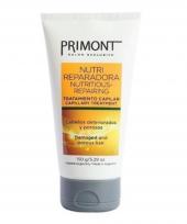 Tratamiento Nutri Reparadora x 150ml Primont
