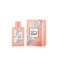 Perfume para Dama x 100ml Mysterious Girl
