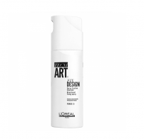 Spray Fix Desing Force 5 x 200ml Tecni Art Loreal