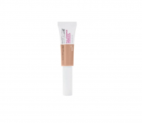 Corrector Super Stay Tono 25  Maybelline