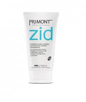 Tratamiento ZID x 150 ml Primont