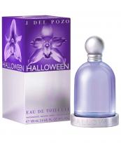 Perfume para Dama x 100ml Halloween