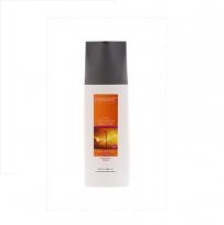 Shampoo Antigraso x 410ml Primont