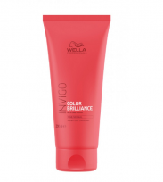 Acondicionador x200ml Color Brilliance Invigo Wella