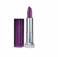 Labial Color Sensational Mattes Vibrant Maybelline Tono 681