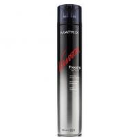 Spray de Acabado Freezing x 500ml Matrix