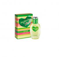 Perfume Niña x50 ml Mujercitas Love One Desodorante REGALO!!