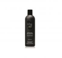 Shampoo x 250ml Energizante Blends Of Many Alfaparf