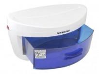 Esterilizador Full UV TeknikPro