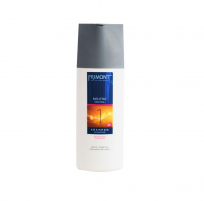 Shampoo Neutro x 410ml Primont