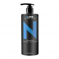 Shampoo Neutro x1000ml Lms