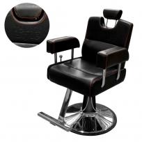 Sillón Hidráulico Barber Sport Teknikstyle 533122
