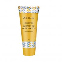 Crema Hidratante para manos y uñas Gérmen de Trigo y Karité Dr.Duval