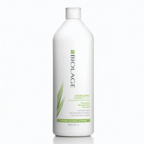 Shampoo limpieza profunda x1000ml Normalizing Clean Reset Biolage Matrix