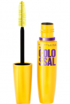 Mascara The Colossal Volumen Express Maybelline
