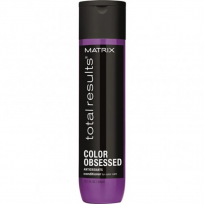 Acondicionador Color Obsessed x300ml Total Results Matrix
