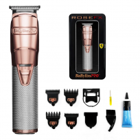 Trimmer Profesional Rose FX BabylissPro