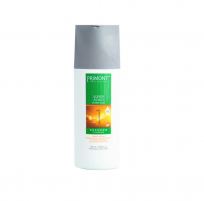 Shampoo Super Acido x 410 ml Primont