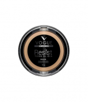 Polvo Compacto x 14 Resist Vogue