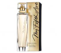 Perfume para Dama x 50ml My Fifth Avenue Elizabeth Arden