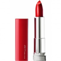 Labial Ruby For Me Maybelline Tono 385