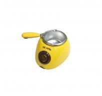 Calentador de Cera 1/4 Atlasco Wax Warmer Shifei
