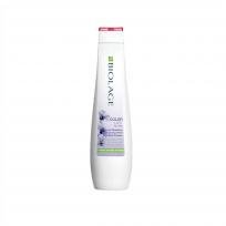 Shampoo Para Pelo Teñido ColorLast x250ml Biolage Matrix