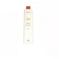 Shampoo Nutri 1 Soft x1000ml Kinactif Linea Española