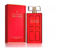 Perfume para Dama x 30ml Red Door Elizabeth Arden