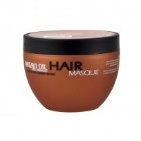 Mascara Argan Oil x 250 ml Morocco