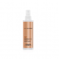 Spray Perfeccionador 10 en 1 Repair Serie Expert x190ml Loreal