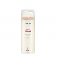 Tratamiento Protector Color x150ml Kinactif