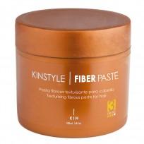 Fiber Paste x 100 ml Kinstyle Linea Española