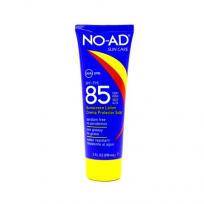 Protector Solar  FPS 85  x 85 ml NO-AD