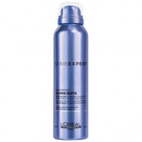 Spray Blondifier Blonde Bestie Loreal