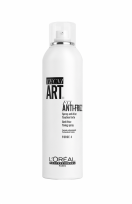 Spray Fix Anti Frizz Tecni Art Loreal