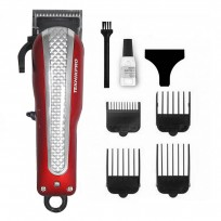 Máquina de Corte Profesional Super Magic Clipper Teknikpro