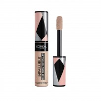 Corrector L'Oréal París Infallible 24hs Full Wear x 11ml