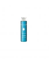 Ampolla Essential Oil x 15 ml Alfaparf