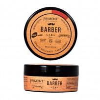 Cera Barber Primont 60 ml