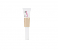 Corrector Super Stay Tono 15 Maybelline