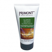 Tratamiento Super Acido x 150ml Primont