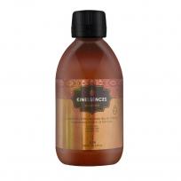 Shampoo Hidratacion y Brillo x300ml Kinessences Linea Española