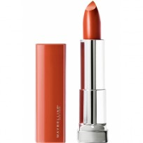 Labial Spice For Me Maybelline Tono 370