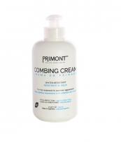 Crema de Peinar Resistente al Agua x 300ml Primont