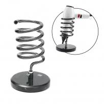 Posasecador de Mesa espiral D0027 Teknikstyle
