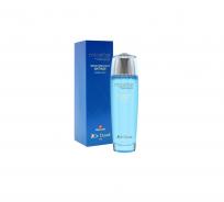 Serum Hidratante Antiage Micellar Aqua x120g Dr.Duval