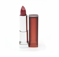 Labial Color Sensational Lipcolor Maybelline Tono 280