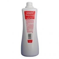 Oxidante 30vol X 1000 ml Majicreme Loreal